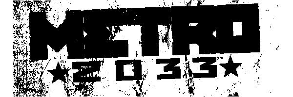Спешим!  Дабы привлечь больше пользователей на facebook, издатель THQ начал бесплатно раздавать ключи для Metro 2033 .... - Изображение 1