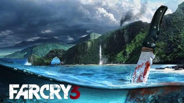 Ну сначала всем добрый вечер. Спешу обрадовать себя что купил игру FarCry3 для PC. Установка прошла успешно!     Про .... - Изображение 1