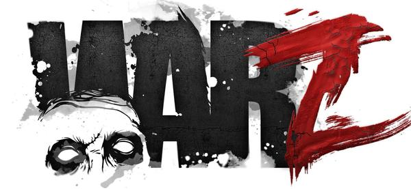 Клиентская онлайн-игра The War Z обрела российского издателя. Представлять игру на территории России и соседних стра .... - Изображение 1