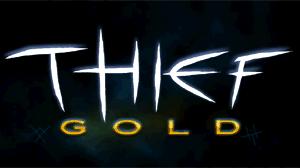 Буквально недавно установил себе Thief Gold - отличная игра, но слабо оптимизированная издателем под реалии современ .... - Изображение 1