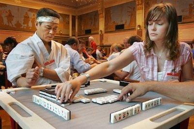 Что же такое, на самом деле, азартные игры? Тем людям, кто задается этим вопросом в первую очередь приходит на ум, ч .... - Изображение 2