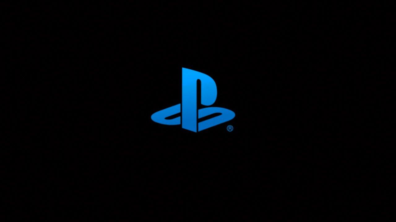 Naughty Dog - KNACK  Evolution Studios - Drive Club  Игра от создателя Braid(Джонатан Блоу) - Witness   Sucker Punch .... - Изображение 1