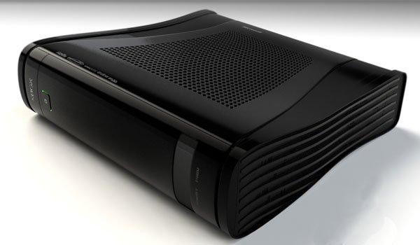 Недавно Microsoft зарегистрировала домен XboxEvent.com. И ходят слухи о том, что это подготовка мелкомягких к презен .... - Изображение 1