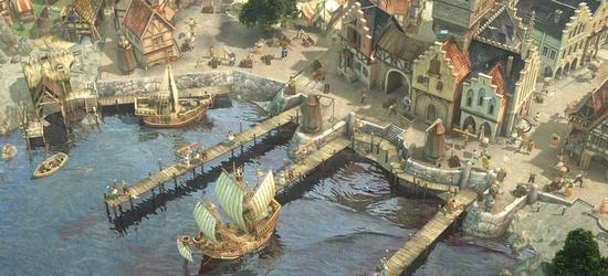 скачать торрент анно венеция - фото 10
