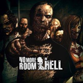 No more room in hell. - Изображение 1