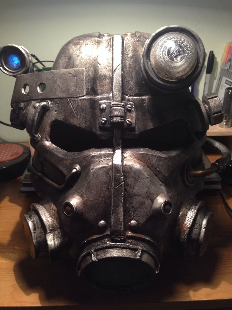 Fallout. - Изображение 1