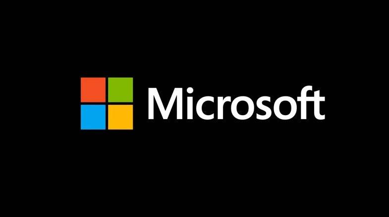 Миром правят Ротшильды и Билл Гейтс, поэтому покупайте все Хуан - Xbox ONE.. - Изображение 1