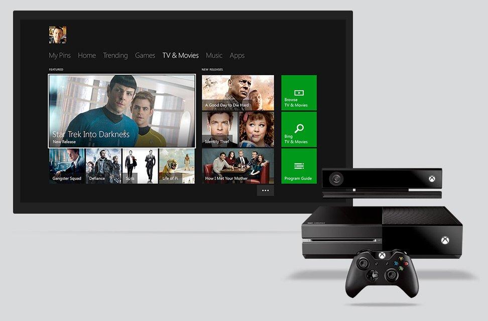 Миром правят Ротшильды и Билл Гейтс, поэтому покупайте все Хуан - Xbox ONE.. - Изображение 2