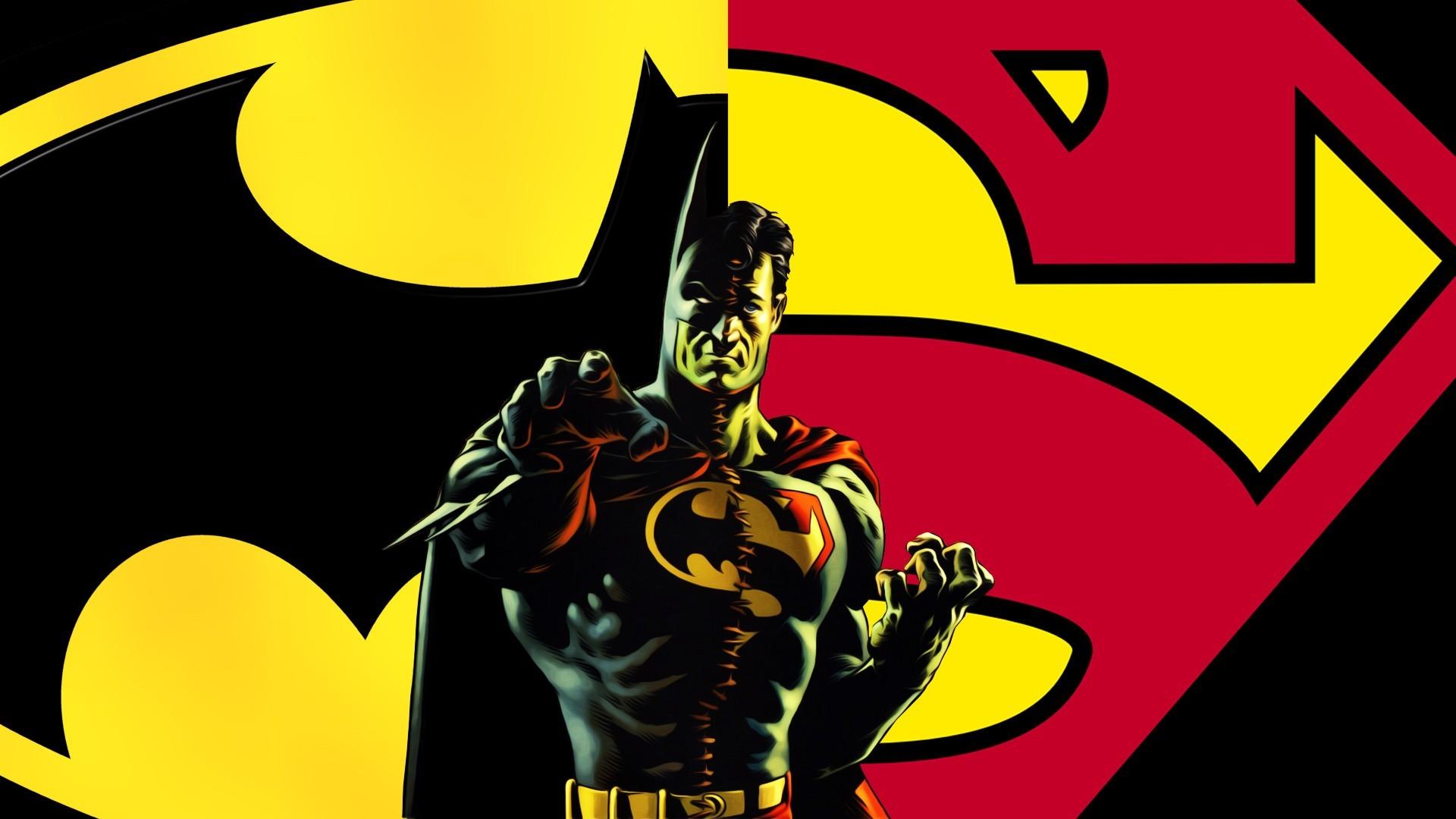 Бен Аффлек решил уйти из «Бэтмена против Супермена» . - Изображение 1