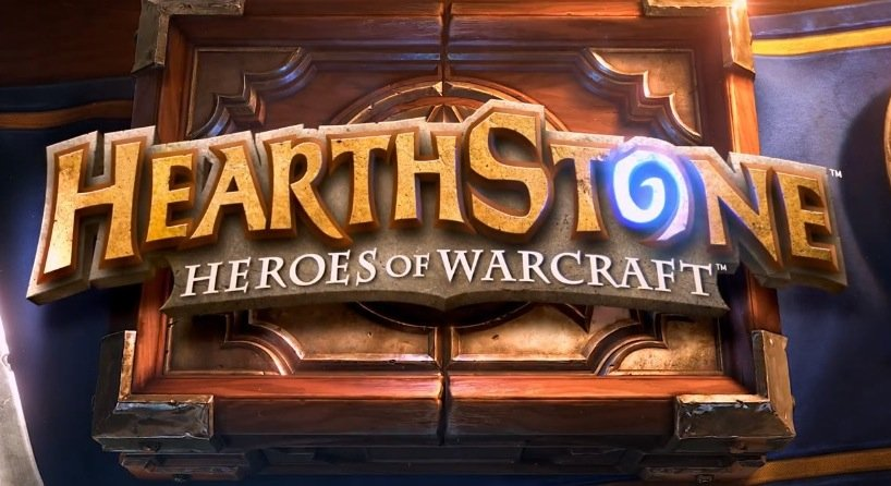 Hearthstone: Heroes of Warcraft. - Изображение 1