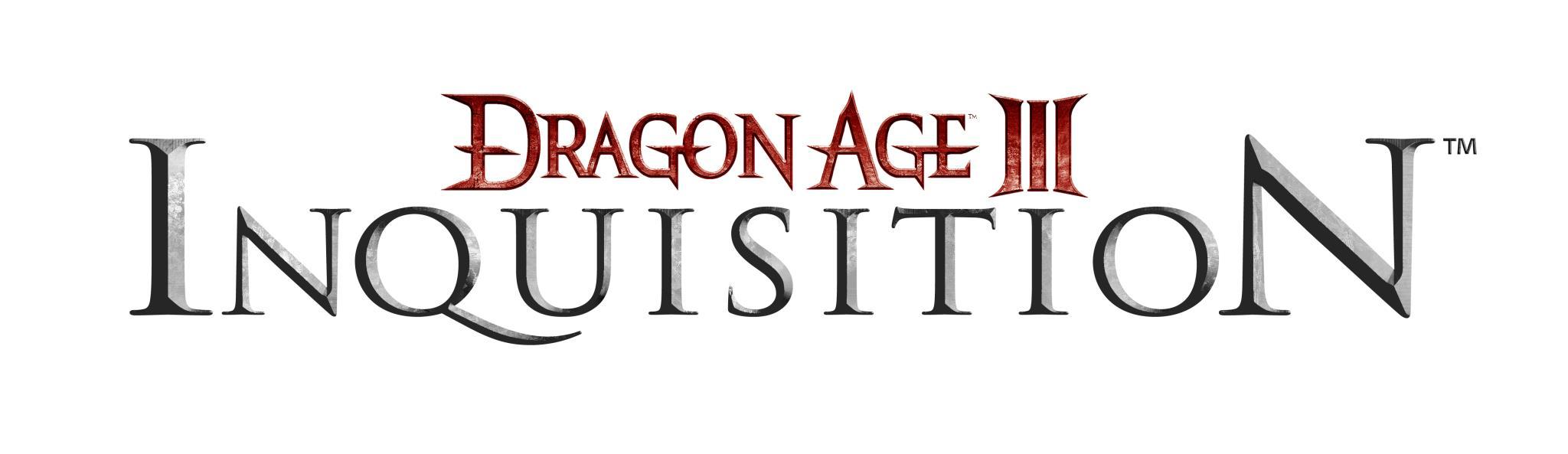 Dragon Age: Инквизиция . - Изображение 1