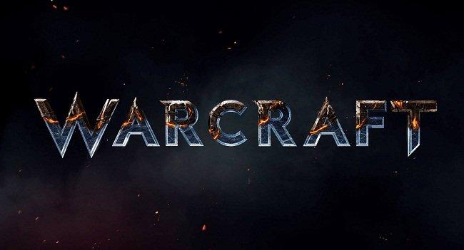 Стал известен композитор фильма Warcraft. - Изображение 1