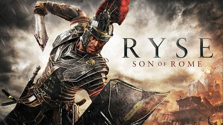 Рецензия Ryse: Son of Rome. - Изображение 1