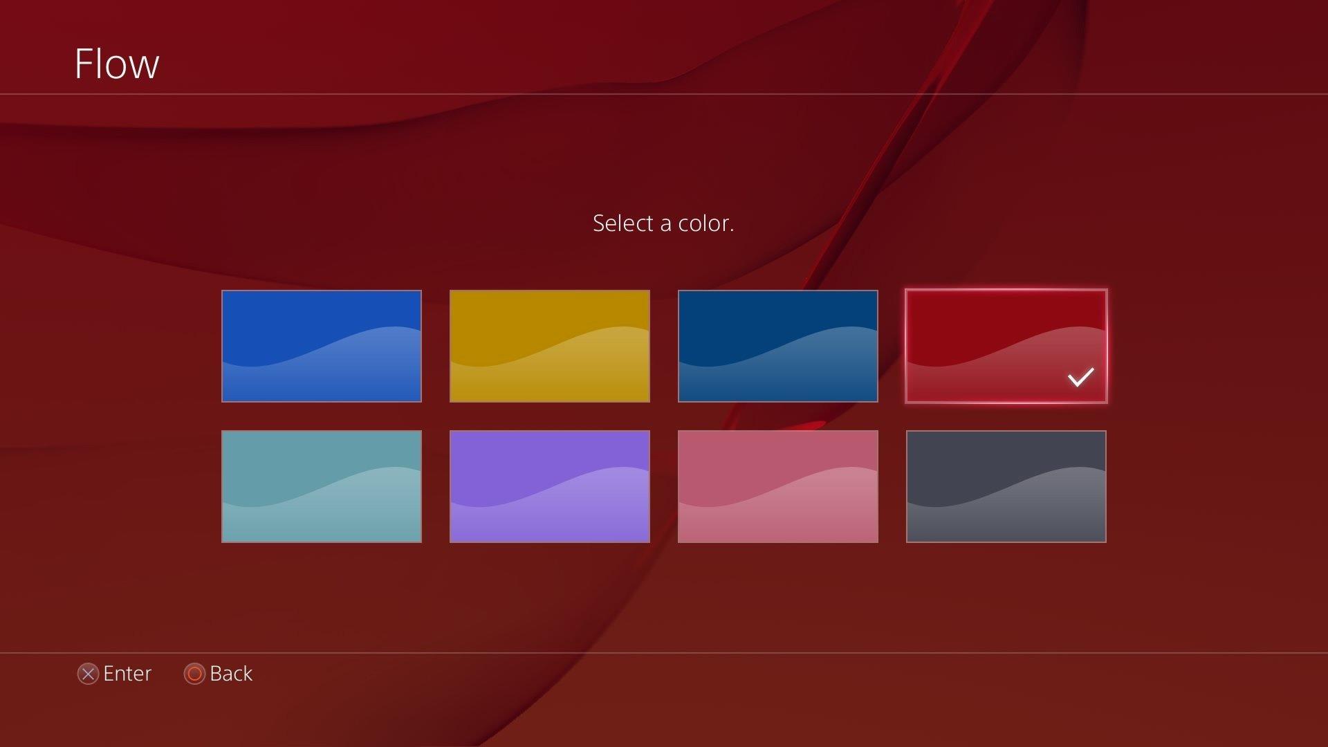 Скоро, обновление прошивки PS4, под названием 2.0. Узрите же!. - Изображение 2