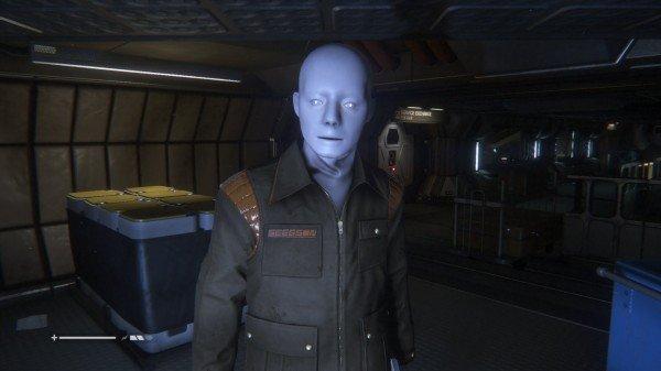 Двадцать лет под кроватью. Рецензия на Alien: Isolation. - Изображение 4