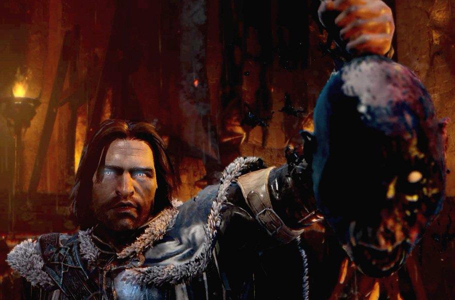Как правильно играть в «Middle-Earth: Shadow of Mordor». Наверное.. - Изображение 4