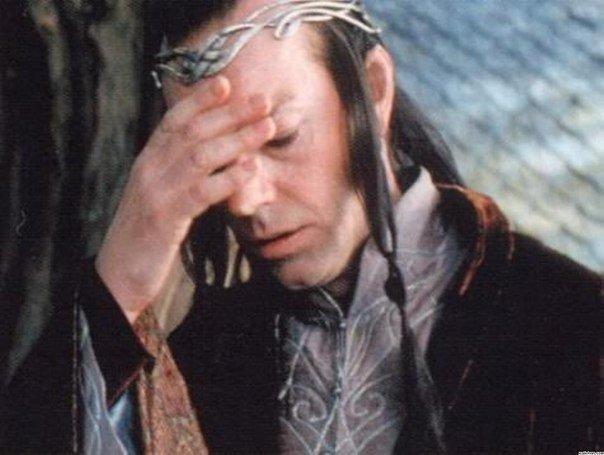 Как правильно играть в «Middle-Earth: Shadow of Mordor». Наверное.. - Изображение 1