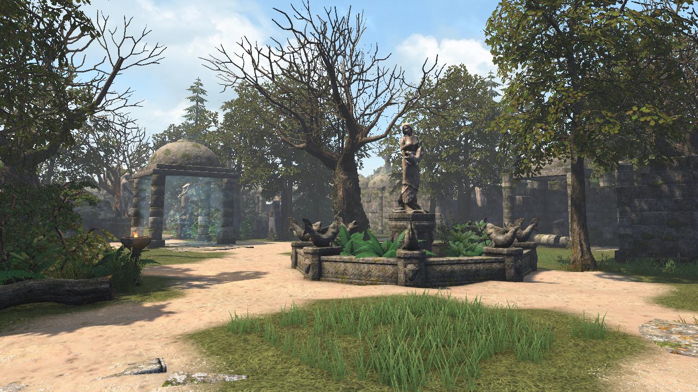 Необзоръ Legend of Grimrock 2. - Изображение 3