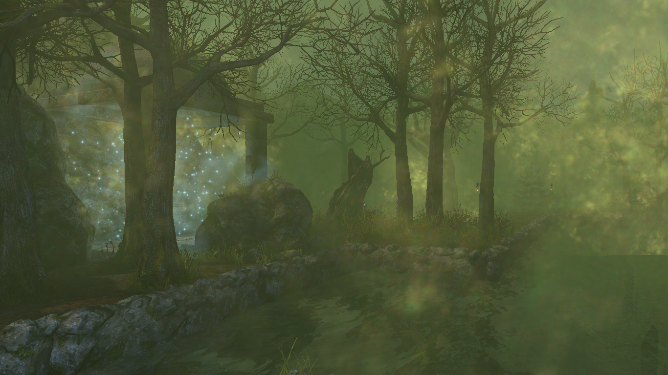Необзоръ Legend of Grimrock 2. - Изображение 4