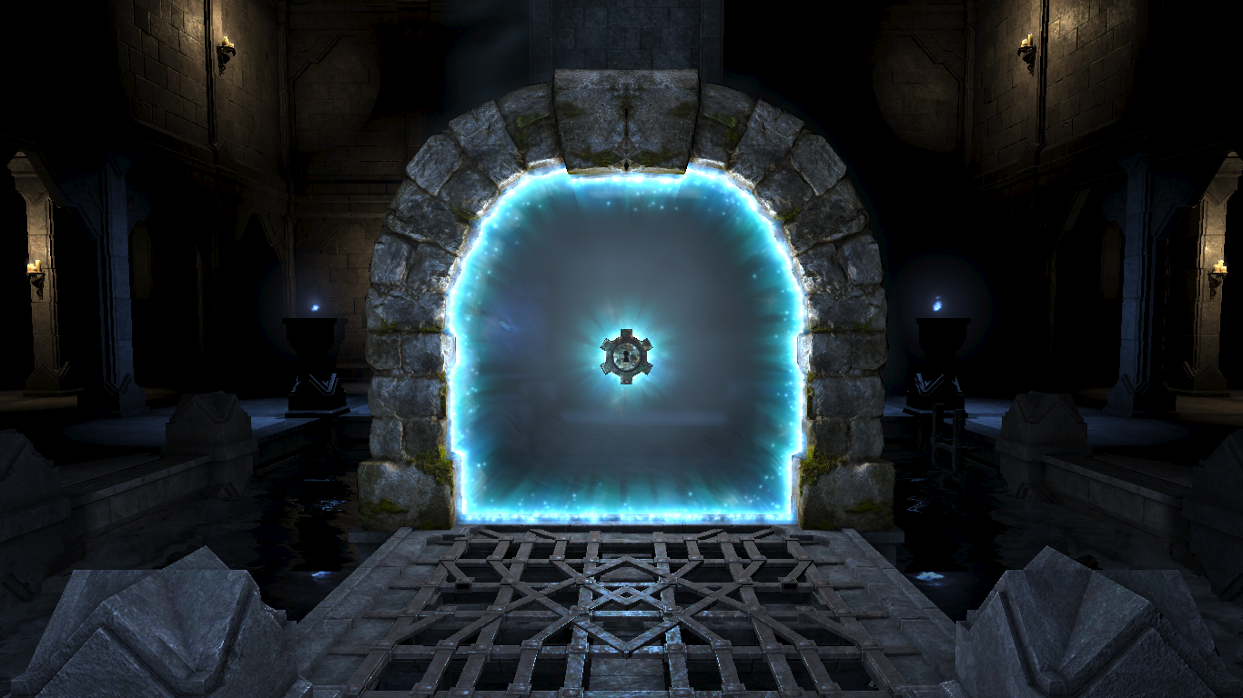 Необзоръ Legend of Grimrock 2. - Изображение 8