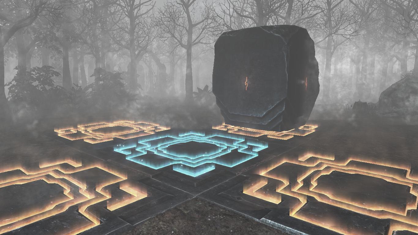 Необзоръ Legend of Grimrock 2. - Изображение 5