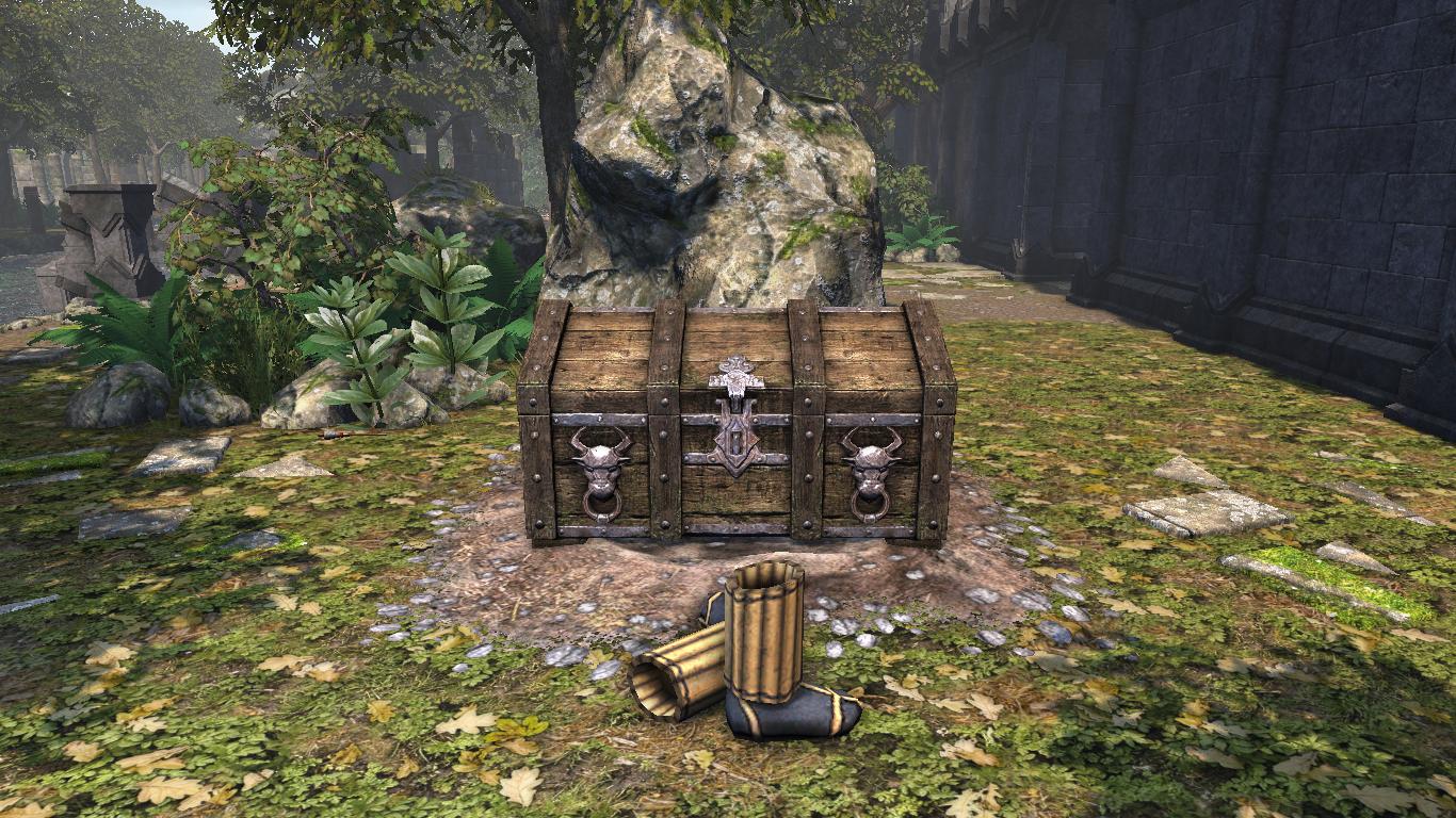 Необзоръ Legend of Grimrock 2. - Изображение 7