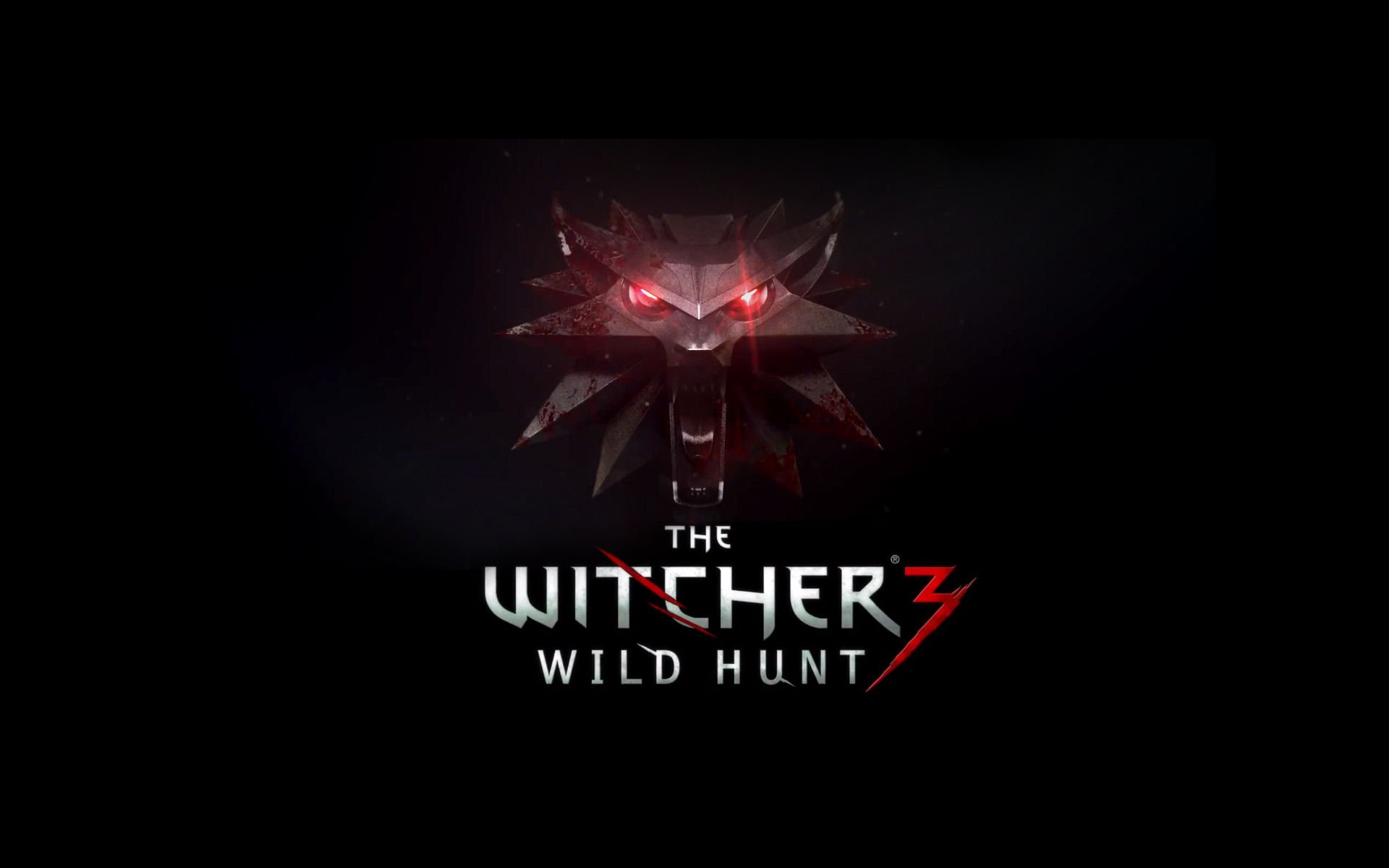 Новые подробности локализации The Witcher 3: Wild Hunt. Примеры озвучивания.. - Изображение 1