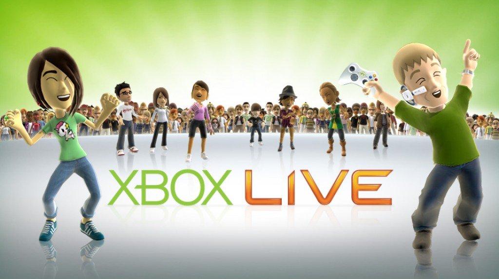 Бесплатные игры для подписчиков Xbox Live Gold в ноябре. - Изображение 1