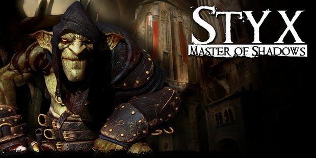 Стрим по Styx: Master of Shadows. - Изображение 1