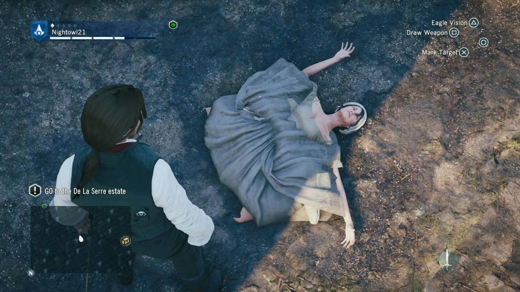 Шон Гизатулин проведет стрим по Assassin's Creed: Unity. - Изображение 2