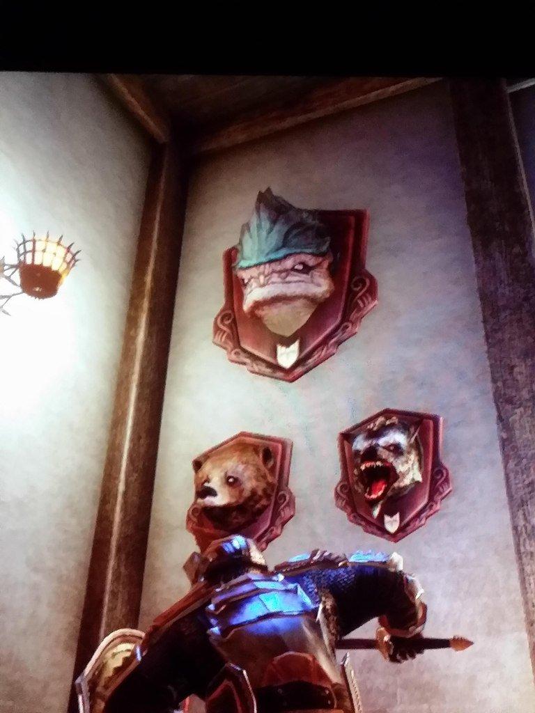 Dragon Age: Inquisition. - Изображение 5