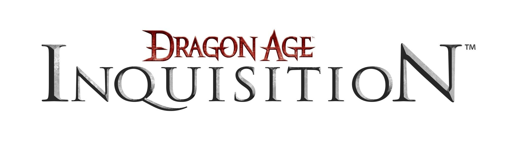 Dragon Age: Inquisition. - Изображение 1