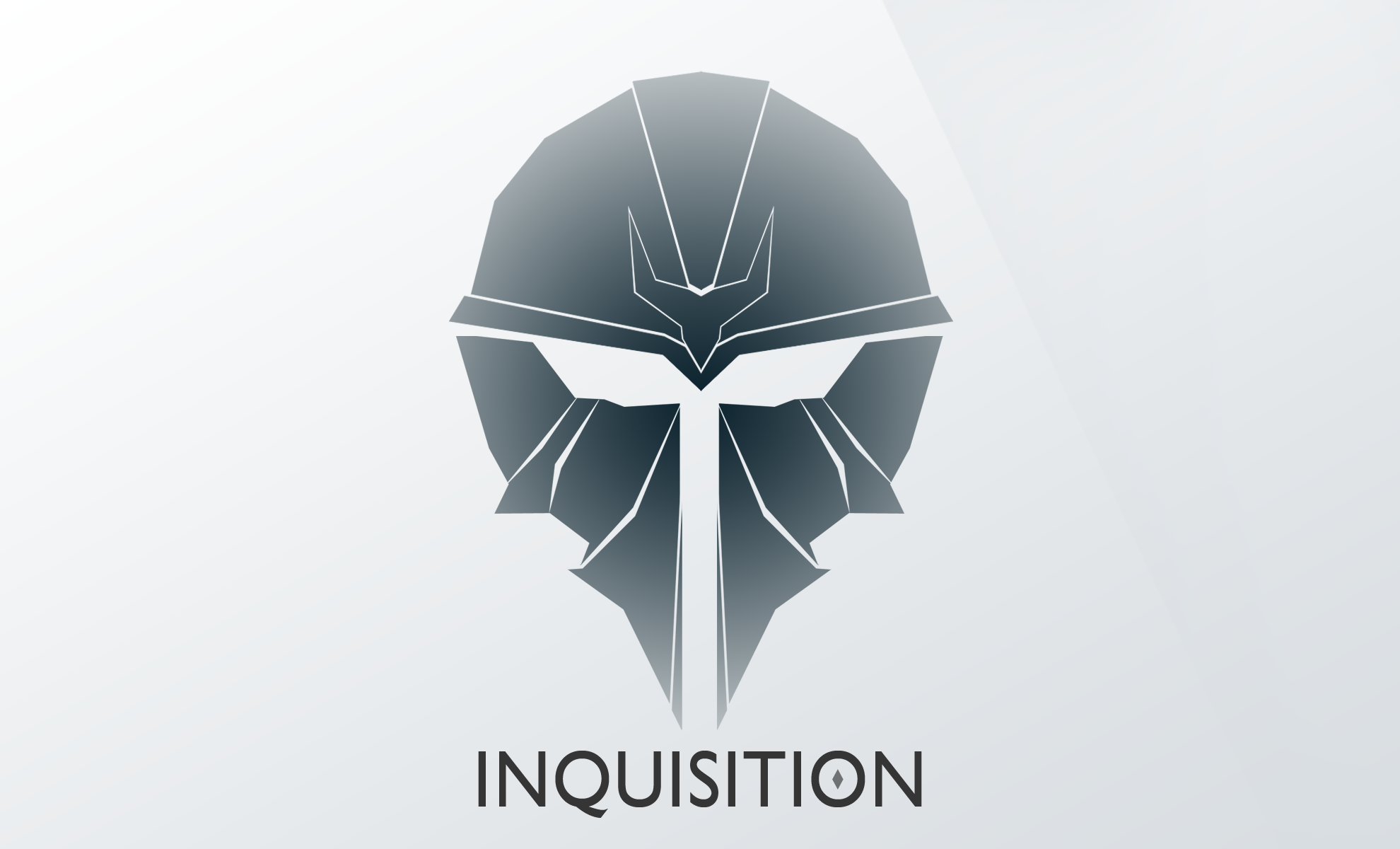 Dragon Age: Inquisition - RPG of the year?!. - Изображение 1