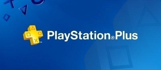 Стали известны подробности подборок бесплатных игр PS Plus за декабрь и январь. - Изображение 1