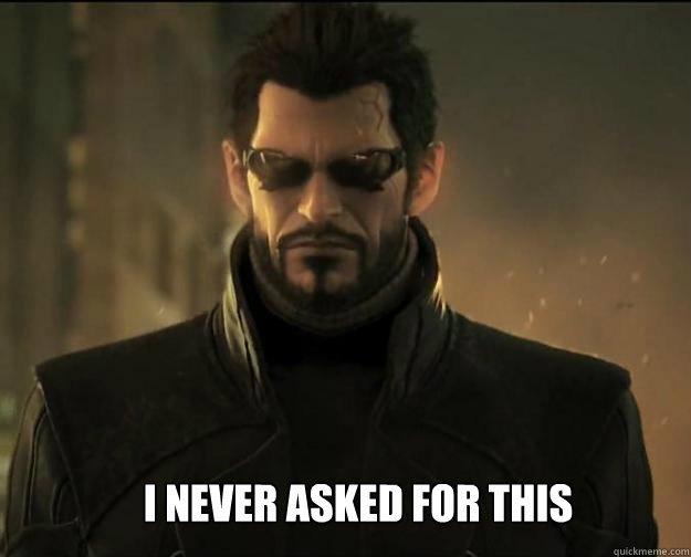 Call of Duty Advanced Warfare. Старая игра на новый лад. - Изображение 4