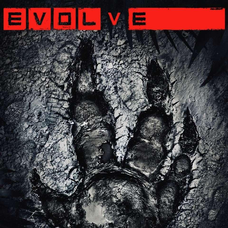 Evolve Big Alpha – почувствуй себя охотником на несколько дней. - Изображение 1