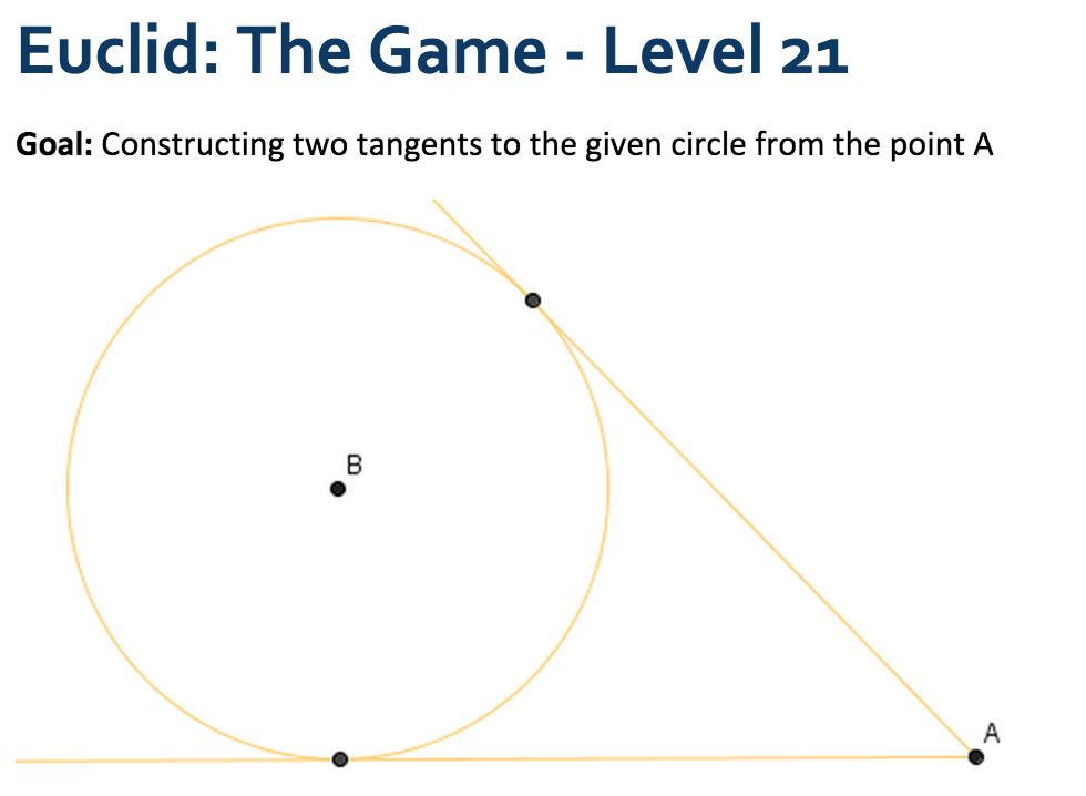Логические головоломки – история создания моей первой мобильной игры. - Изображение 3