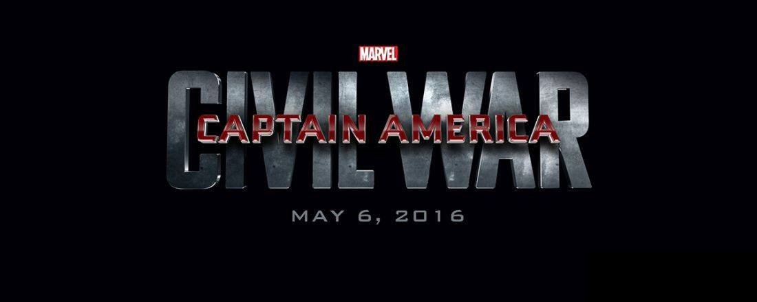 """Sony и Marvel не договорились насчет Человека-Паука в третьем """"Кэпе"""". - Изображение 1"""