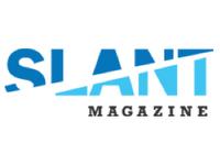 Итоги года по версии сайтов и журналов ! . - Изображение 16