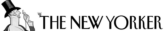 Итоги года по версии сайтов и журналов ! . - Изображение 5