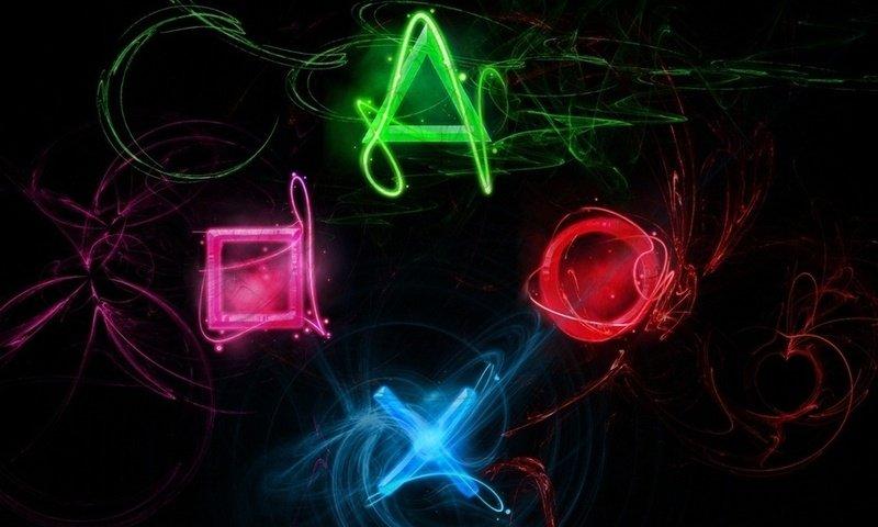 Неделя премьер и новостей от Playstation и ее партнеров начинается сегодня !. - Изображение 3