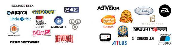 Неделя премьер и новостей от Playstation и ее партнеров начинается сегодня !. - Изображение 4