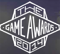 Мои вангования о победителях The Game Awards этой ночью. - Изображение 1