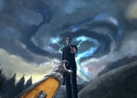 Что стало с Half-Life 2: Episode 3. - Изображение 3