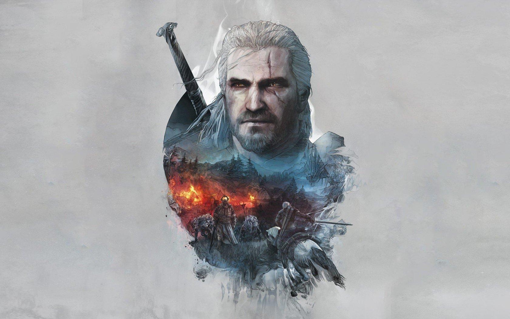 Релиз The Witcher 3: Wild Hunt перенесен на 19 мая 2015 г.   Как многие уже наверняка знают CD PROJEKT RED объявили  .... - Изображение 1
