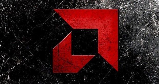 (UPD) AMD Catalyst™ 14.1 с поддержкой Mantle (ПОТРАЧЕНО). - Изображение 1