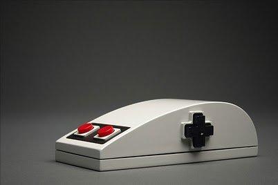"""Рубрика """"Вопрос-Ответ"""". Мышки и клавиатуры. - Изображение 1"""
