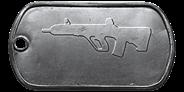 Battlefield 4: почему AUG A3 лучшая штурмовая винтовка для близких и средних дистанций. - Изображение 3