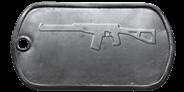 Battlefield 4: АС Вал как советская атомная бомба. - Изображение 4