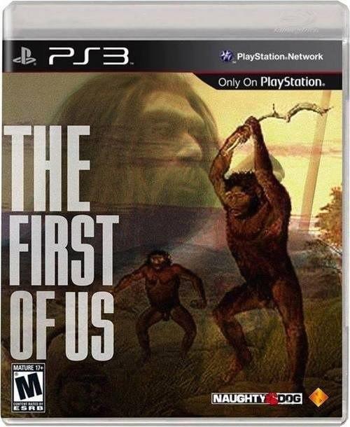 The Last of Us получит продолжение. - Изображение 1